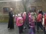 Farní výlet s dětmi, Sv. Hostýn
