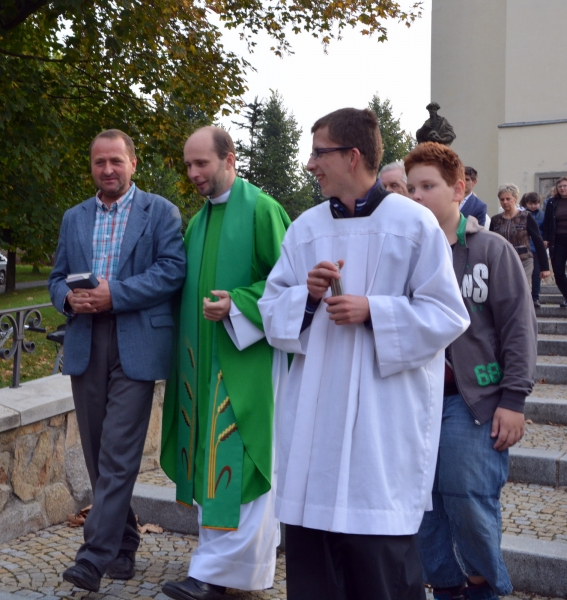 1-SDH Rokytnice u Přerova. Foto Jan Teimer. 141