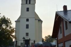 1-SDH Rokytnice u Přerova. Foto Jan Teimer. 003
