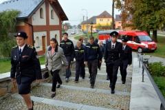 1-SDH Rokytnice u Přerova. Foto Jan Teimer. 039-001