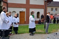 1-SDH Rokytnice u Přerova. Foto Jan Teimer. 235