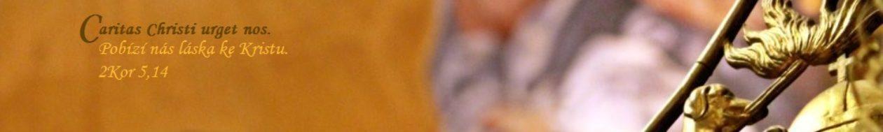 Farní mušle